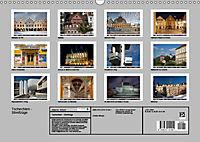 Tschechien - Streifzüge durch faszinierende Kulturlandschaften (Wandkalender 2019 DIN A3 quer) - Produktdetailbild 13
