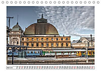 Tschechien - Streifzüge durch faszinierende Kulturlandschaften (Tischkalender 2019 DIN A5 quer) - Produktdetailbild 3
