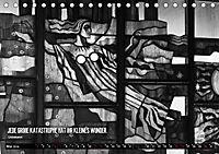 Tschernobyl (Tischkalender 2019 DIN A5 quer) - Produktdetailbild 5