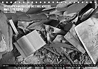 Tschernobyl (Tischkalender 2019 DIN A5 quer) - Produktdetailbild 7