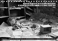 Tschernobyl (Tischkalender 2019 DIN A5 quer) - Produktdetailbild 8