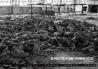 Tschernobyl (Wandkalender 2019 DIN A4 quer) - Produktdetailbild 2
