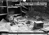 Tschernobyl (Wandkalender 2019 DIN A4 quer) - Produktdetailbild 8