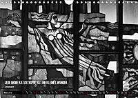 Tschernobyl (Wandkalender 2019 DIN A4 quer) - Produktdetailbild 5
