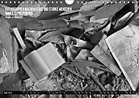 Tschernobyl (Wandkalender 2019 DIN A4 quer) - Produktdetailbild 7