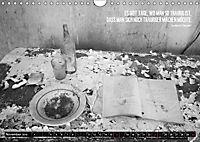 Tschernobyl (Wandkalender 2019 DIN A4 quer) - Produktdetailbild 11