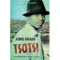 TO FREE THE FUGARD ROAD DOWNLOAD MECCA ATHOL PDF BY