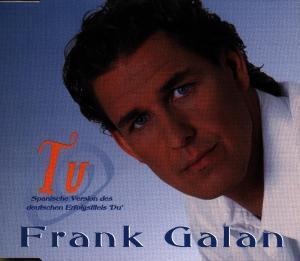 Tu, Frank Galan