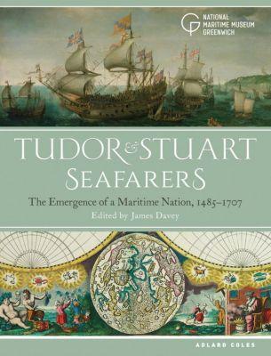 Tudor and Stuart Seafarers