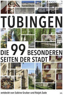 Tübingen -  pdf epub