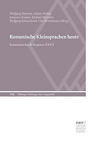 shop читаем немецкую литературу в оригинале пособие