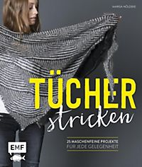 Oversize Fashion Buch Jetzt Portofrei Bei Weltbild De