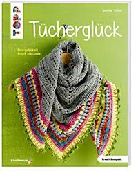 Tücher Häkeln Buch Jetzt Bei Weltbildde Online Bestellen