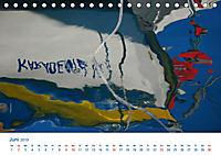 Türkei - Reise ins Blaue (Tischkalender 2019 DIN A5 quer) - Produktdetailbild 6