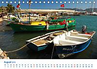 Türkei - Reise ins Blaue (Tischkalender 2019 DIN A5 quer) - Produktdetailbild 8