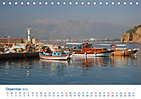 Türkei - Reise ins Blaue (Tischkalender 2019 DIN A5 quer) - Produktdetailbild 12