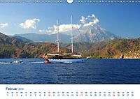 Türkei - Reise ins Blaue (Wandkalender 2019 DIN A3 quer) - Produktdetailbild 2