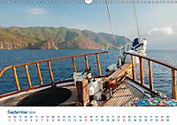 Türkei - Reise ins Blaue (Wandkalender 2019 DIN A3 quer) - Produktdetailbild 9