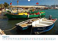 Türkei - Reise ins Blaue (Wandkalender 2019 DIN A3 quer) - Produktdetailbild 8