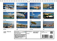Türkei - Reise ins Blaue (Wandkalender 2019 DIN A4 quer) - Produktdetailbild 13