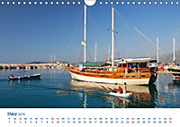 Türkei - Reise ins Blaue (Wandkalender 2019 DIN A4 quer) - Produktdetailbild 3