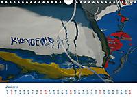 Türkei - Reise ins Blaue (Wandkalender 2019 DIN A4 quer) - Produktdetailbild 6