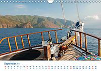 Türkei - Reise ins Blaue (Wandkalender 2019 DIN A4 quer) - Produktdetailbild 9