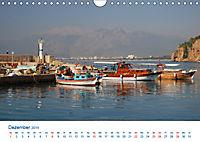 Türkei - Reise ins Blaue (Wandkalender 2019 DIN A4 quer) - Produktdetailbild 12