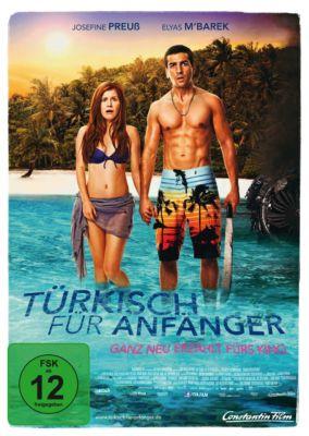 Türkisch für Anfänger - Der Film, Diverse Interpreten
