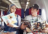 Türkisch für Anfänger - Der Film - Produktdetailbild 4