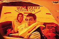 Türkisch für Anfänger - Der Film - Produktdetailbild 8