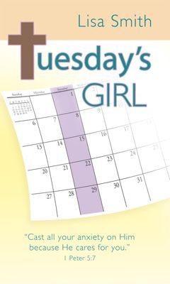 Tuesday's Girl, Lisa Smith