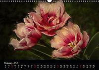 Tulips Floral Impressions (Wall Calendar 2019 DIN A3 Landscape) - Produktdetailbild 2
