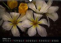 Tulips Floral Impressions (Wall Calendar 2019 DIN A3 Landscape) - Produktdetailbild 10