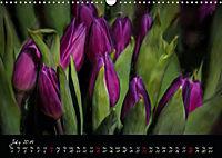Tulips Floral Impressions (Wall Calendar 2019 DIN A3 Landscape) - Produktdetailbild 7