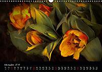 Tulips Floral Impressions (Wall Calendar 2019 DIN A3 Landscape) - Produktdetailbild 11