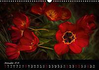 Tulips Floral Impressions (Wall Calendar 2019 DIN A3 Landscape) - Produktdetailbild 12