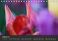 Tulpen - die bunte Vielfalt (Tischkalender 2019 DIN A5 quer) - Produktdetailbild 8