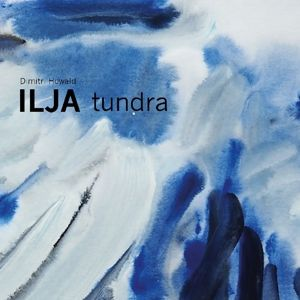 Tundra, Dimitri (Ilja) Howald