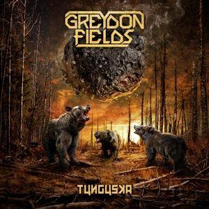 Tunguska, Greydon Fields