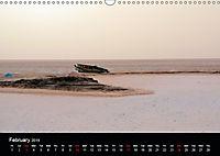 Tunisia (Wall Calendar 2019 DIN A3 Landscape) - Produktdetailbild 2