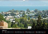 Tunisia (Wall Calendar 2019 DIN A3 Landscape) - Produktdetailbild 6