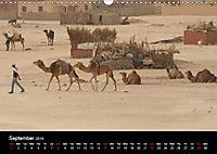 Tunisia (Wall Calendar 2019 DIN A3 Landscape) - Produktdetailbild 9