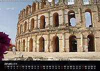 Tunisia (Wall Calendar 2019 DIN A3 Landscape) - Produktdetailbild 1