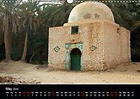 Tunisia (Wall Calendar 2019 DIN A3 Landscape) - Produktdetailbild 5