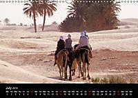 Tunisia (Wall Calendar 2019 DIN A3 Landscape) - Produktdetailbild 7