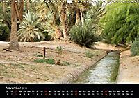 Tunisia (Wall Calendar 2019 DIN A3 Landscape) - Produktdetailbild 11