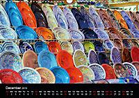 Tunisia (Wall Calendar 2019 DIN A3 Landscape) - Produktdetailbild 12