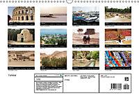 Tunisia (Wall Calendar 2019 DIN A3 Landscape) - Produktdetailbild 13