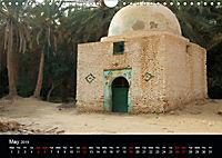Tunisia (Wall Calendar 2019 DIN A4 Landscape) - Produktdetailbild 5